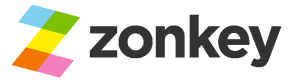 Zonkey Websites